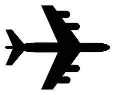 logo BASE Airlines