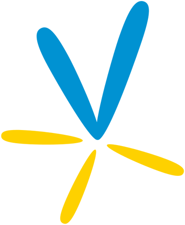 logo Vanilla Air