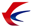 logo China Eastern