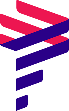 logo LATAM Airlines Paraguay