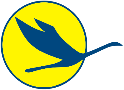 logo Air Namibia