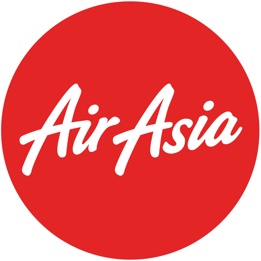 logo Northwest Airlink/Mesaba Airlines